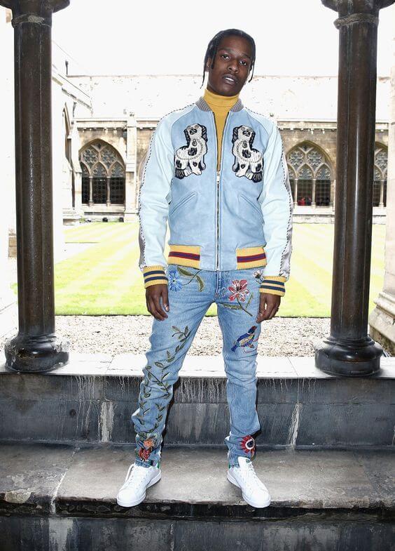 asap rocky fashion_2