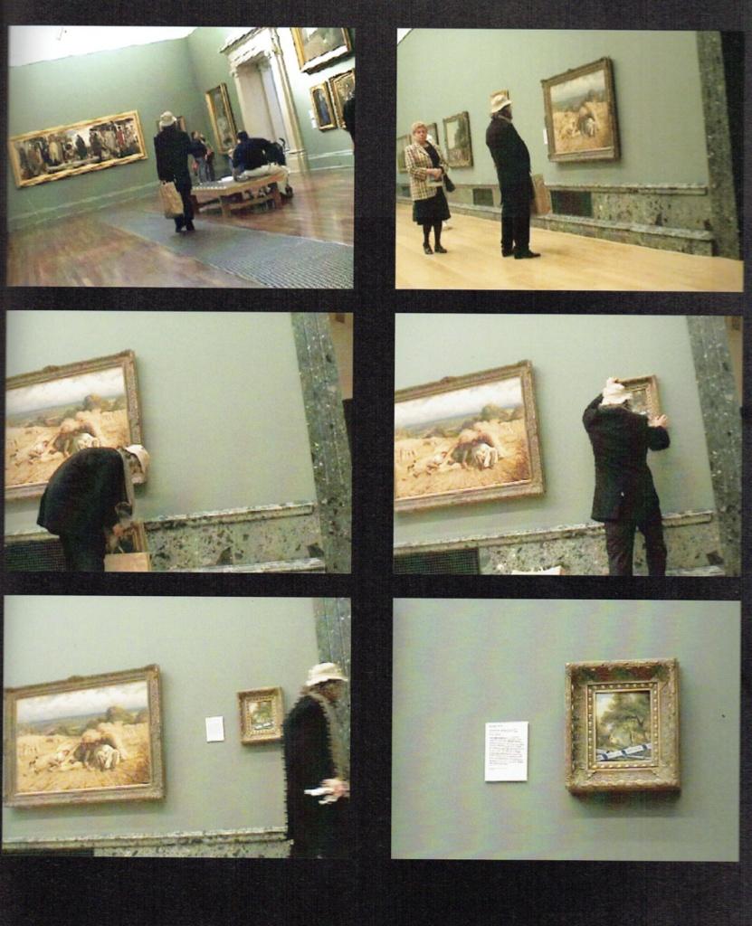 banksy museum 2