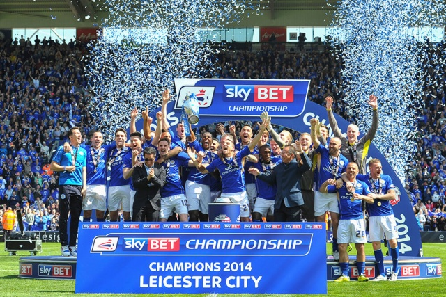 leicester-city-championship