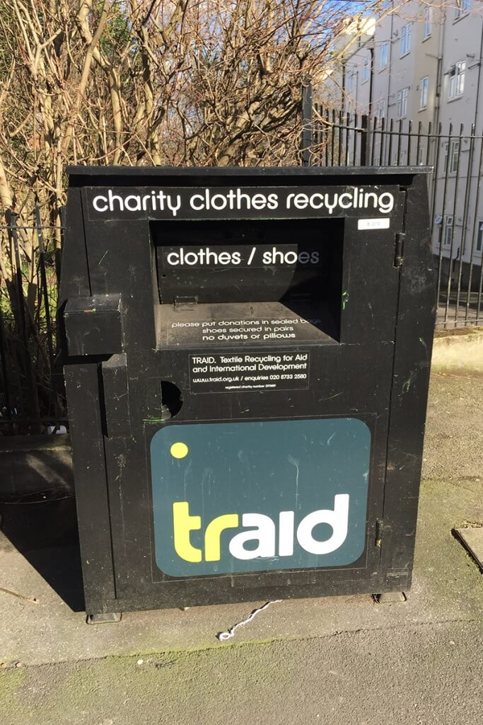 East-LondonRectory-Road-station-4-charity-clothes