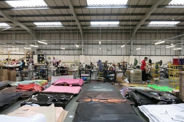 Zatchels factory_6