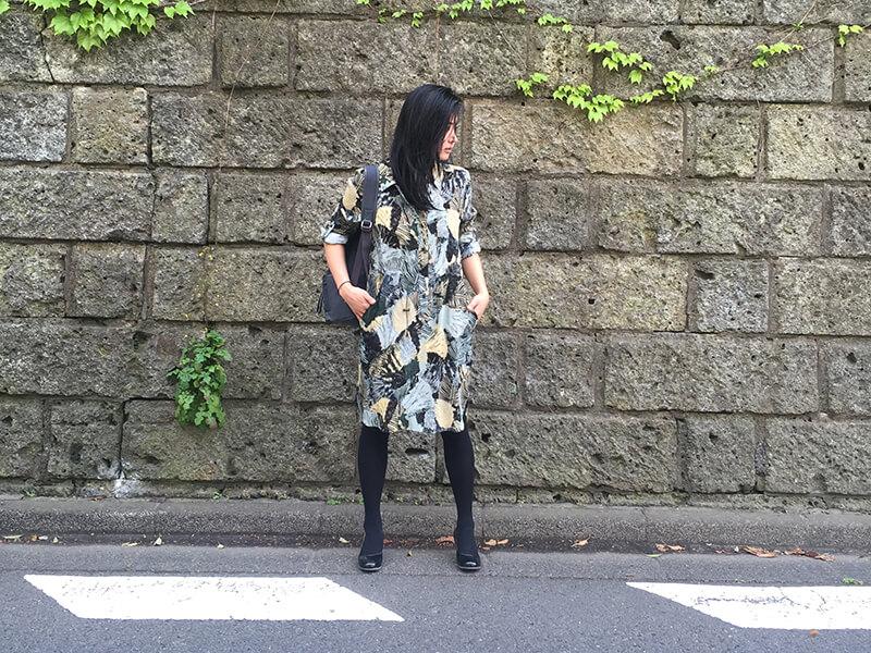 IMG_0938_yoko