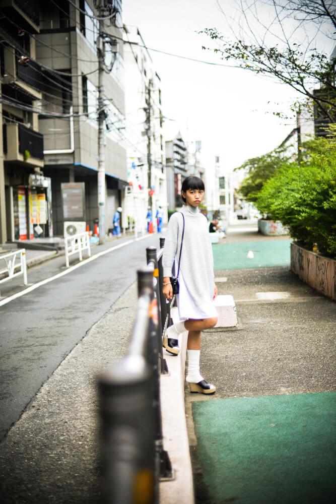 Hatsuki_5690