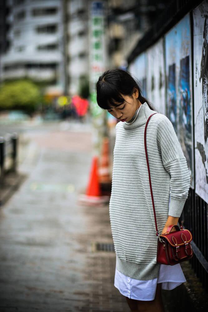 Hatsuki_5735