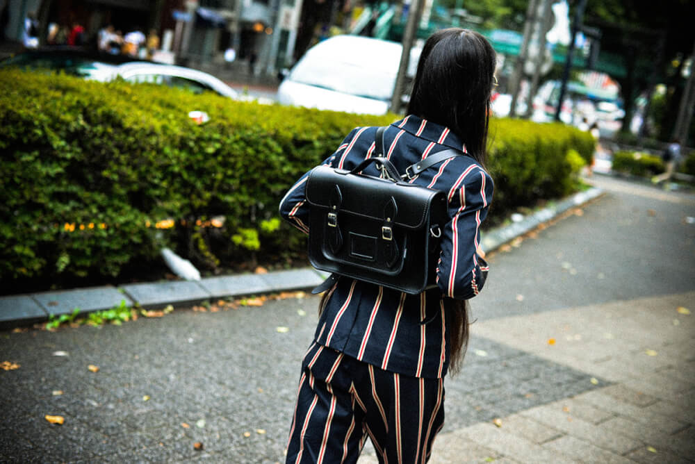 Hatsuki_6168