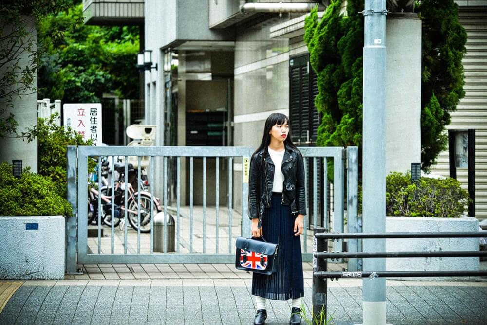 Hatsuki_6310