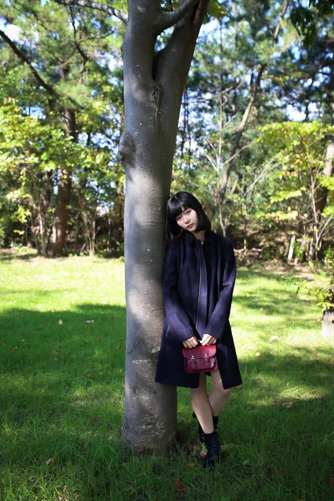 Marin_4