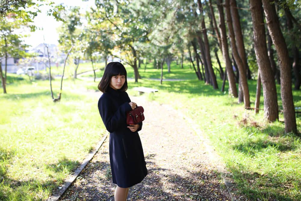 Marin_6