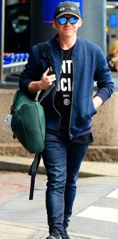 rupert-grint-ルパート-グリント-fashion-ファッション-11