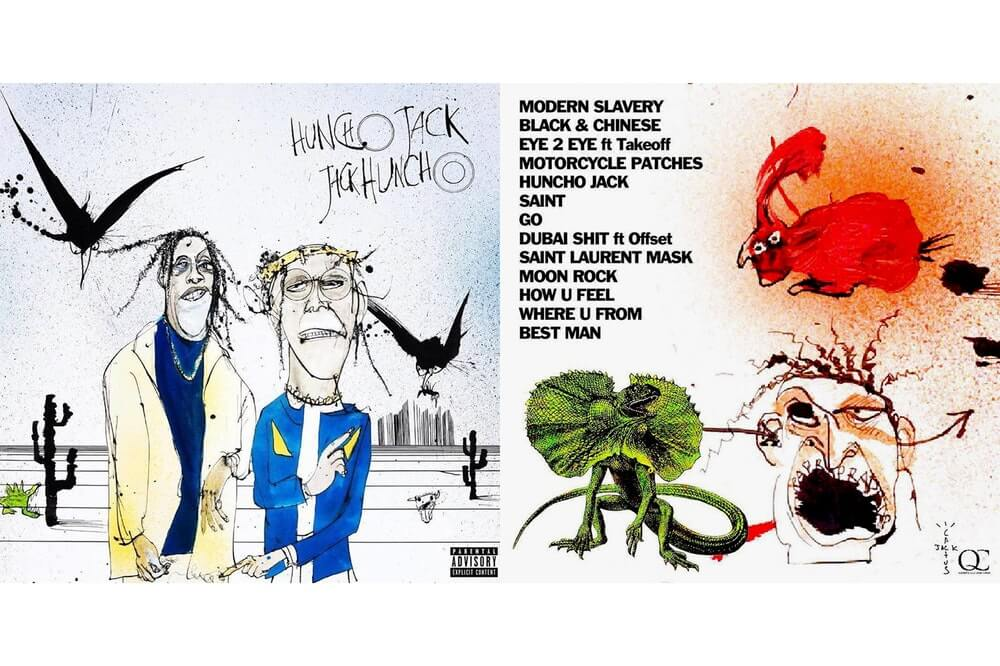 huncho-jack-jack-huncho-album-review-1-1