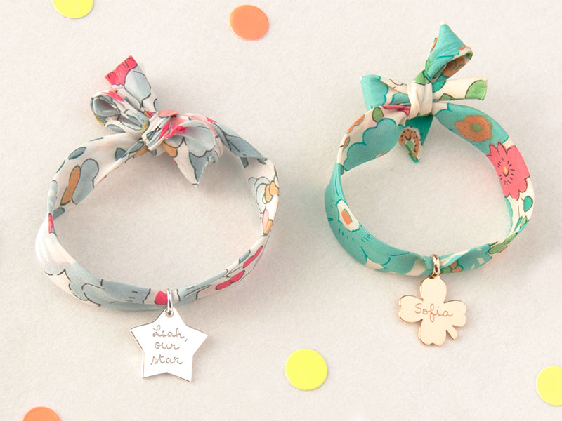 x-personalised-star-or-clover-liberty-bracelet-merci-maman-15-800x600