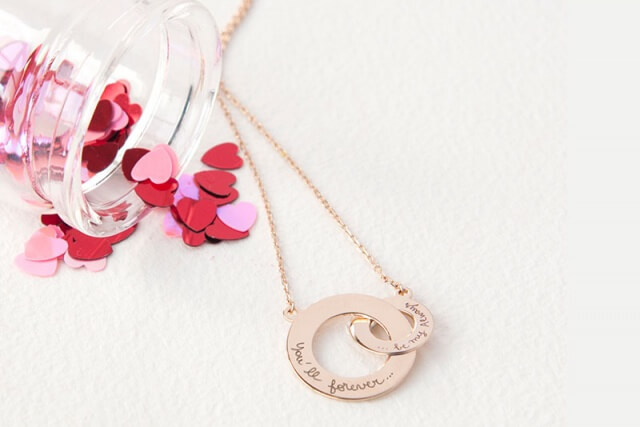 x-personalised-intertwined-necklace-merci-maman-14-800x600